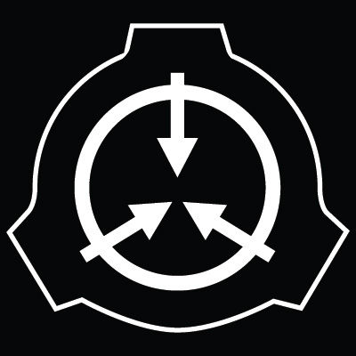 Object Classes | SCP FOUNDATION SCPs Wiki | FANDOM powered