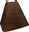 Scp513bell
