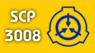 SCP-3008 Game - Developer gameplay and quick feature talk (Endless IKEA)