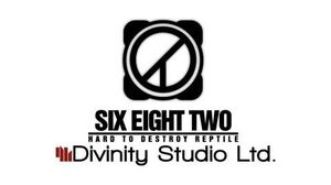 Six Eight Two Ver 0