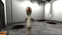 SCP-173 1