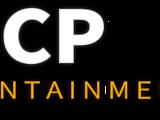 SCP: Containment Breach — Unity Edition