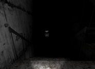 The stairwell my horror game download by zykoveddy-d4rpym6