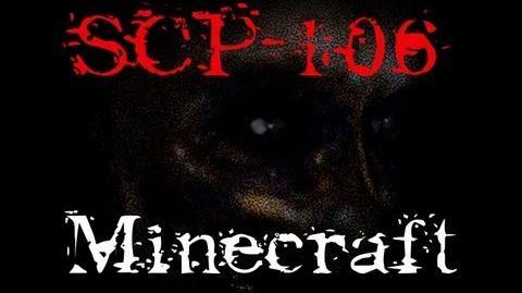SCP-106 (Minecraft Mod)-0