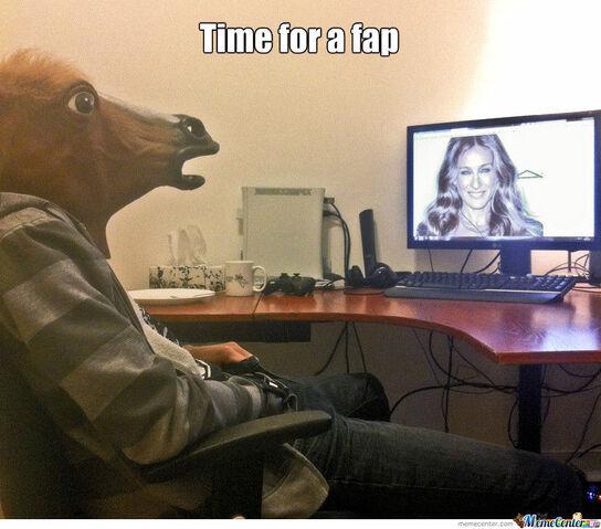File:Fapping-horse o 934623.jpg