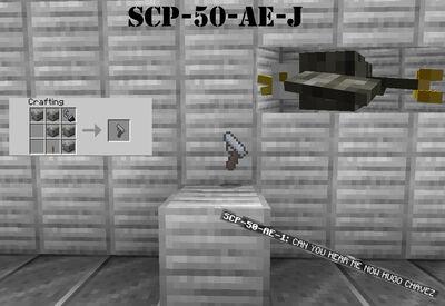 50-ae-j