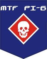 MTF Faction PI-6