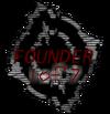 CIFounder