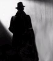 Shadow man-1-