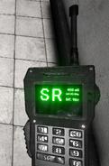 RadioINgame