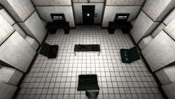 --00 Armory