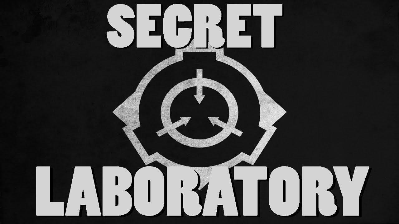 Image - Community-header-background | SCP: Secret Laboratory