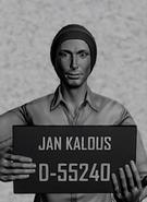 JanKalous