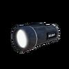 COM15 flashlight