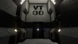 VT0000