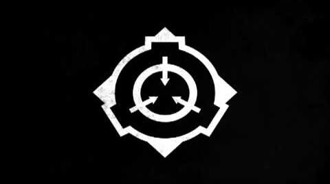 Music | SCP: Secret Laboratory Official Wiki | FANDOM