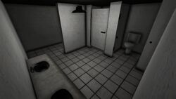 WC Toilets