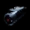HK Laser