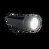 Flashlight p90