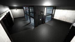 372 Chamber