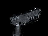 COM15 Pistol