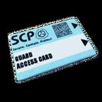 SGuard icon