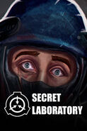 SecretLaboratorySteamBoxArt