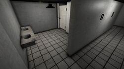 WC Loot Sink M