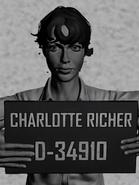 CharlotteRicher