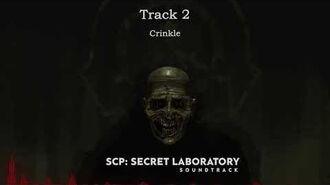 Track 2 - SCP-Track 2