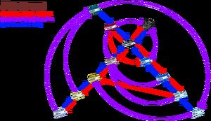 Крафт карт