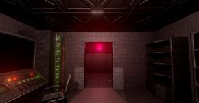 Место хранения SCP-096