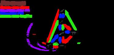 Схема оружия