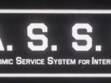 C.A.S.S.I.E