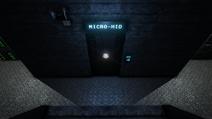 Microhid-armory