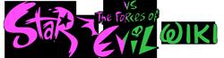 Star VS Las Fuerzas del Mal Wiki