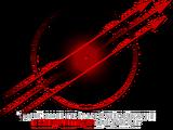 KAKTUS-3 HUB