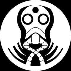 WikiaFOM 12