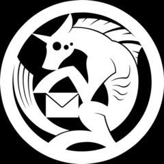 WikiaFOM 2