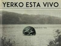 Yerko esta vivo