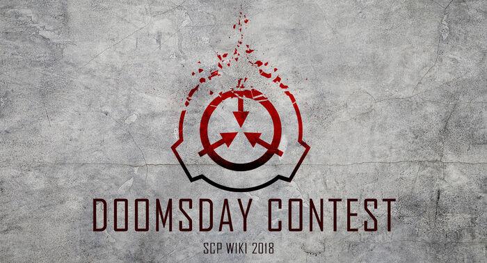 DOOMSDAY2018