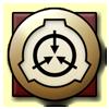 Heritage-emblem