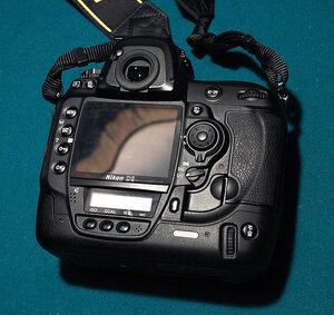 636px-Nikon d3 1