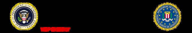 Uiuheader