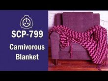 Scp799