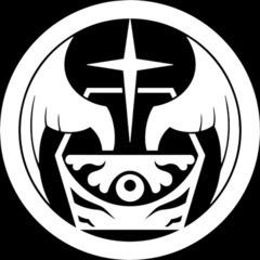 WikiaFOM 3