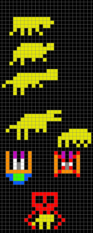 Dinosaurpictogram2