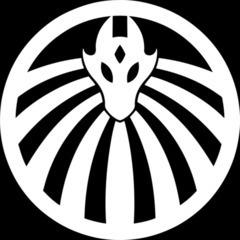 WikiaFOM 11