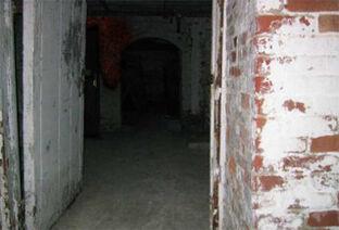 Closetscp(1)