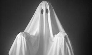 Fantasma-002